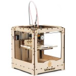 Ultimaker original 3D Printer