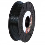Black ABS Innofil filament