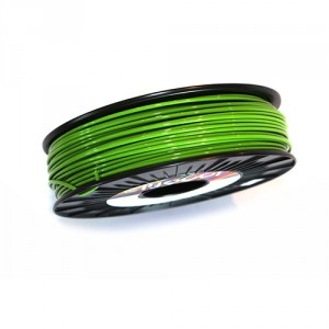 Green PLA Innofil Filament top