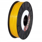 Yellow PLA Innofil Filament