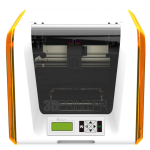 XYZ da Vinci Junior 1.0 3D Printer hos 3D Printhuset