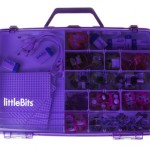 Littlebits Workshop Kit Køb hos 3D Printhuset