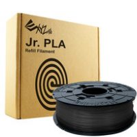 XYZ Junior Filament Black