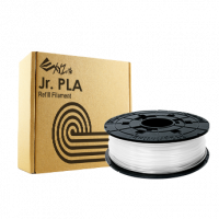 XYZ Junior Filament Natural
