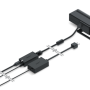 Kinect-Adapter-for-Windows-3dprinthuset