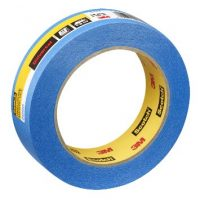 Bluetape 24mm