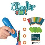 3Doodler Start EDU Bundles